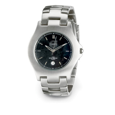 Men's Watch Volvo