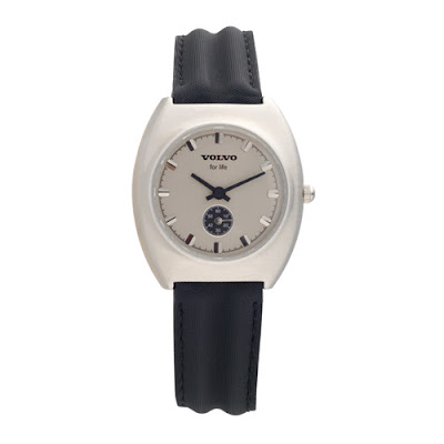 Women's Casual Watch Volvo