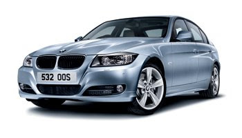 BMW 3 Series Cars
