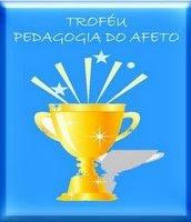 Premio Pedagogía do Afecto.