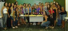 3º período 2010