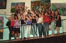 4º Período 2010