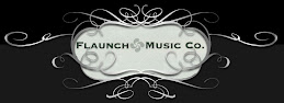 Flaunch Music Co.