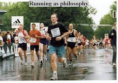 Bln. - Marathon 1999