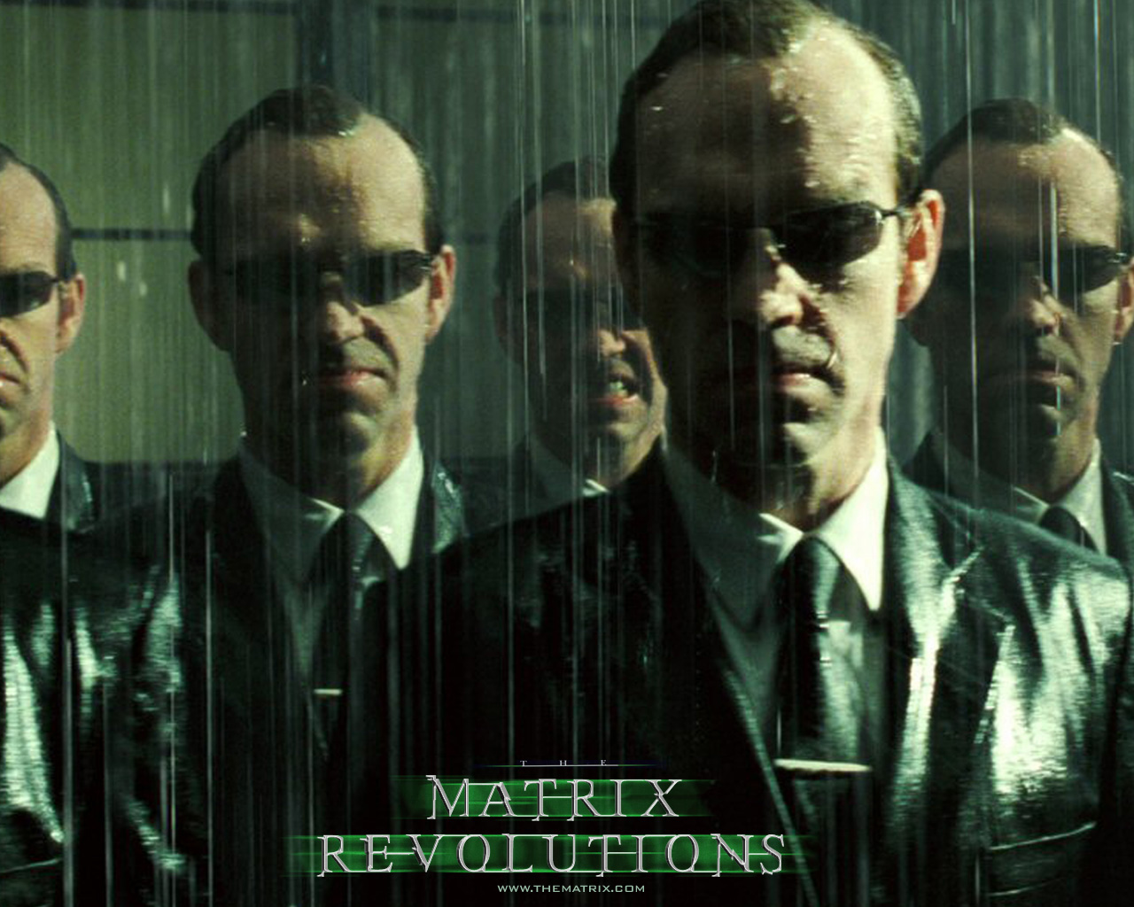 http://4.bp.blogspot.com/_voIkIJnfHEE/TSbWs6BxzYI/AAAAAAAABFU/Z8_JEEtoD8s/s1600/The_Matrix_Revolutions_Wallpaper_24_1280.jpg
