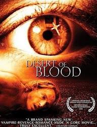 Baixe imagem de Deserto de Sangue (Dublado) sem Torrent
