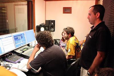 G r c e s uni o da ilha da magia novembro 2009 - Enredos de oficina ...
