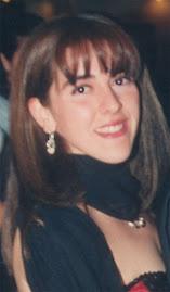 Marita Verón, desaparecida en Argentina