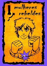 LEE MUJERES REBELDES