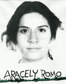 ARACELY ROMO