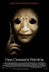Baixar Filme Uma Chamada Perdida (Dublado) Online Gratis