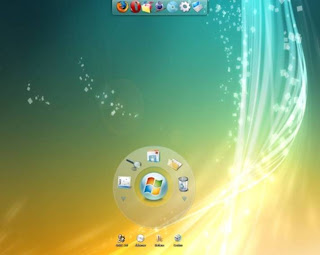 Baixar Gr  Tis Keygen Windows 7 Seven