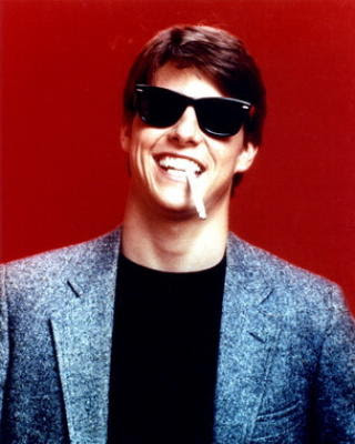 tom cruise risky business. tom cruise risky business.