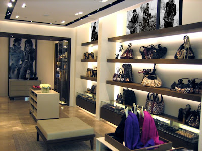 burberry store outlet xihk  Second Burberry Store Opened in Kuwait