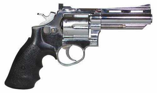 armas de fogo. usar arma de fogo