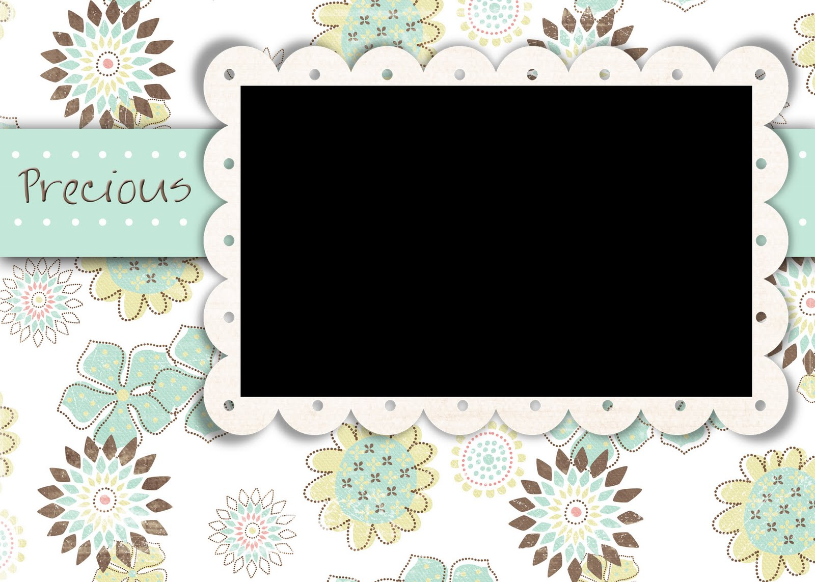free 5x7 card template inspirations