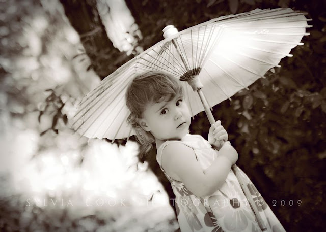 parasol,childrens photography
