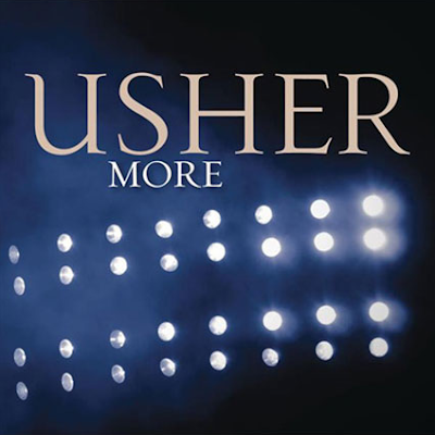 Usher ft Bie Major - More (Bei Major Club Remix)