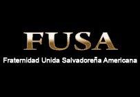 Fraternidad Unida Salvadoreña Americana