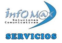 INFOMAX SERVICIOS
