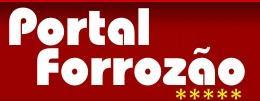 Portal Forrozão