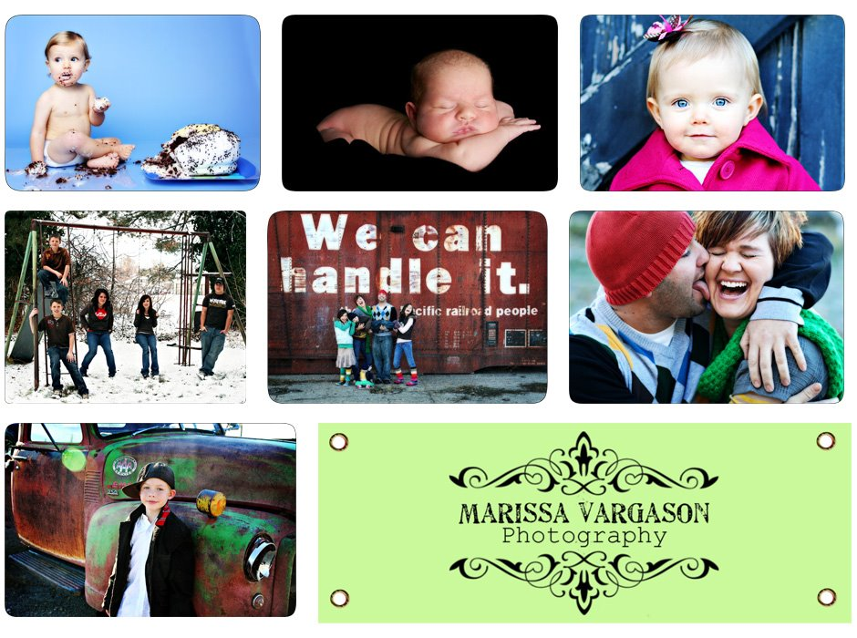 Maternity, Newborn, baby, Children and Family Photographer in Layton Utah