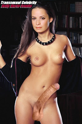 from Victor erotica xxx shemale