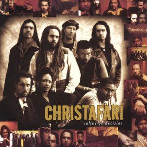 http://4.bp.blogspot.com/_vpOIS3riK-4/SjEQ7uzOg4I/AAAAAAAAAOc/P4ybcwB8zw0/s320/Christafari+-+Valley+of+Decision.jpg