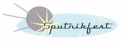 SputnikFest