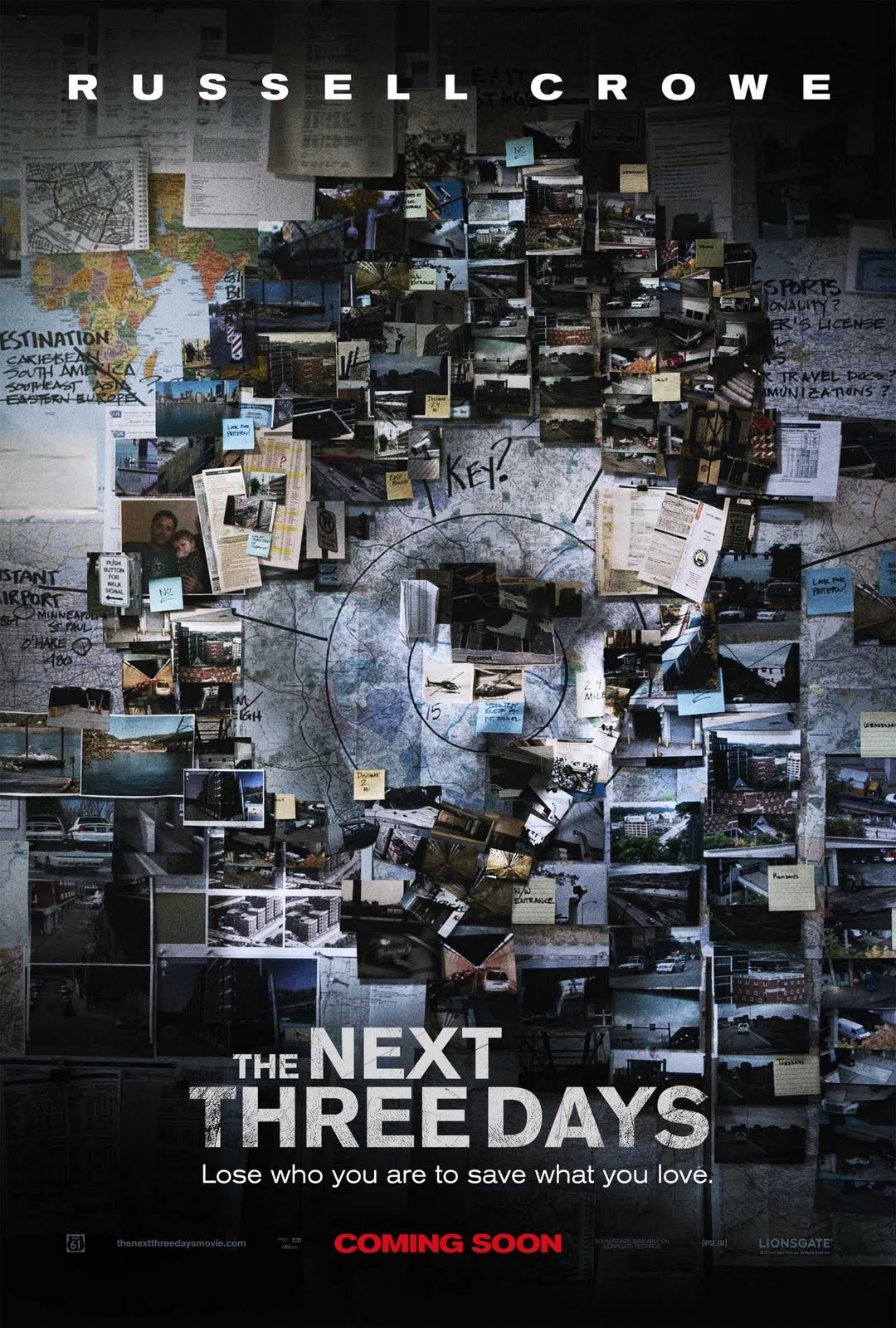 http://4.bp.blogspot.com/_vpYrEs8k8Sk/TT4YljilNKI/AAAAAAAABWU/XfSskrLwbw8/s1600/2010_the_next_three_days_poster_001.jpg