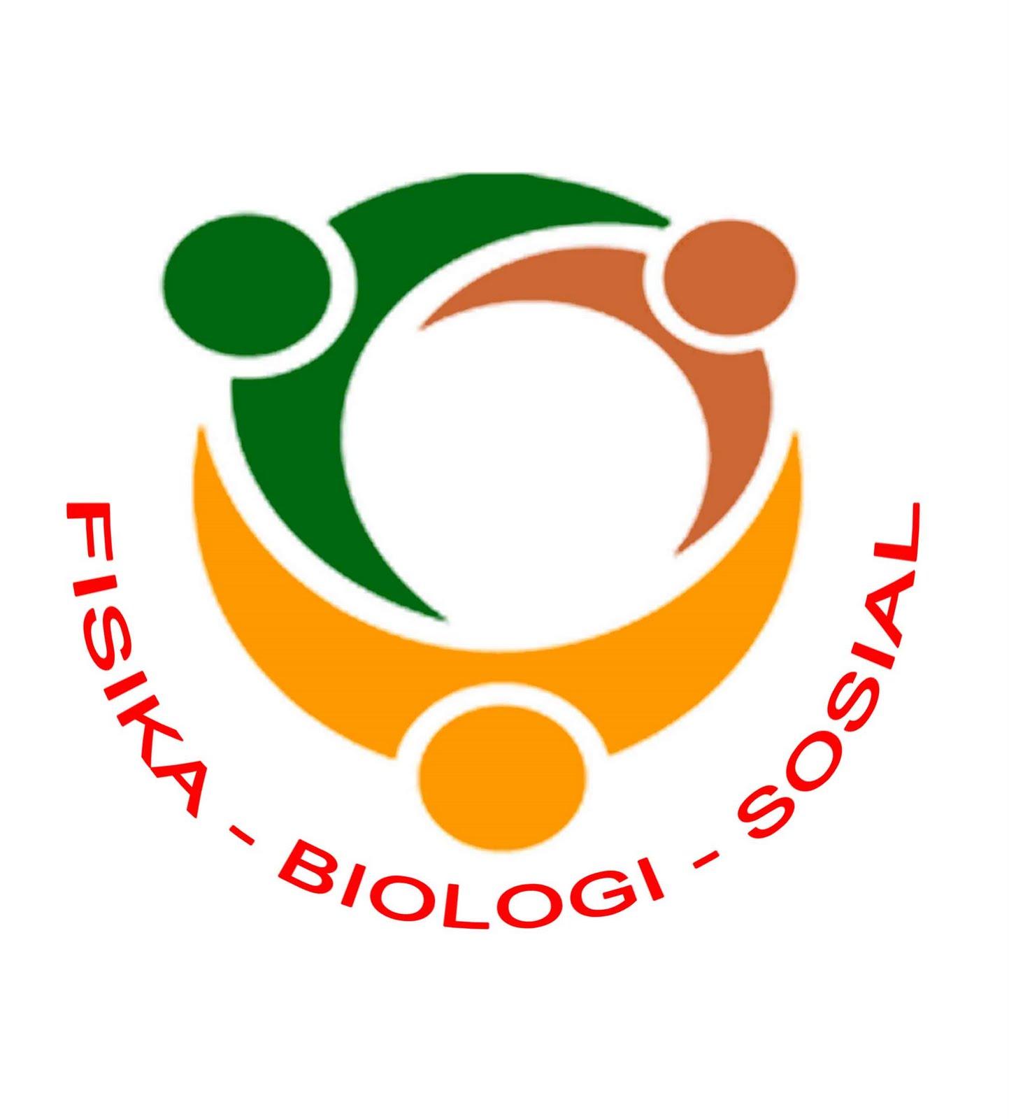 Macam Macam Logo