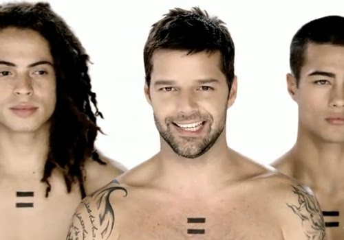 "ricky martin shirtless best thing about me is you music video book mark amateur forum   The Outhouse – ""Village of Dutch Delights"" ..."