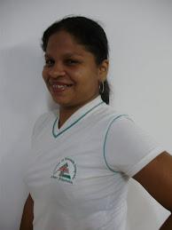 Diana Santos da Silva