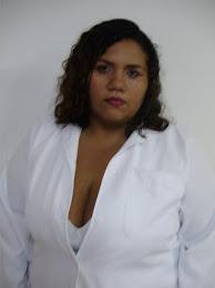 Liliane Cristina