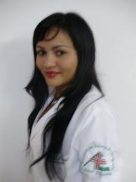Termisa Souza