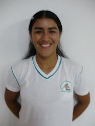 Sônia Helena C. Alves