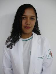 Amanda Denise Corrêa Sousa