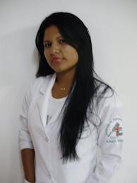 Itamara Gomes