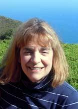 Michele Kearney's Snuffysmith's Blog
