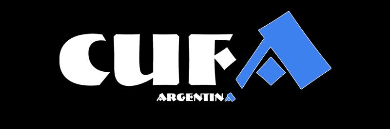 .:Cufa - Argentina:.