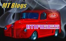 Lead To MTBlogs Image Hub