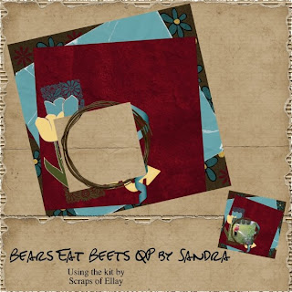 http://musings-sandra.blogspot.com/2009/04/bears-eat-beets-quick-page.html