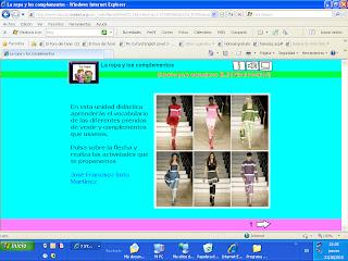 external image pantallazo.bmp
