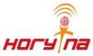 [horytna_logo.jpg]