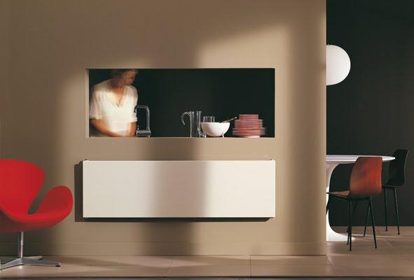caleido es una empresa italiana que produce desde radiadores de diseo de alta calidad sus productos se enmarcan dentro de las gamas de
