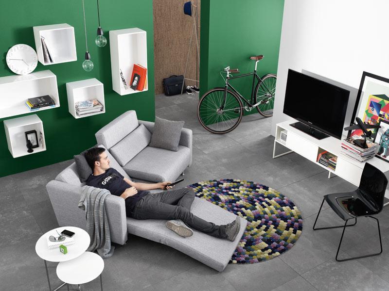 Forum consiglio per divano letto comodo ed economico - Consiglio divano ...