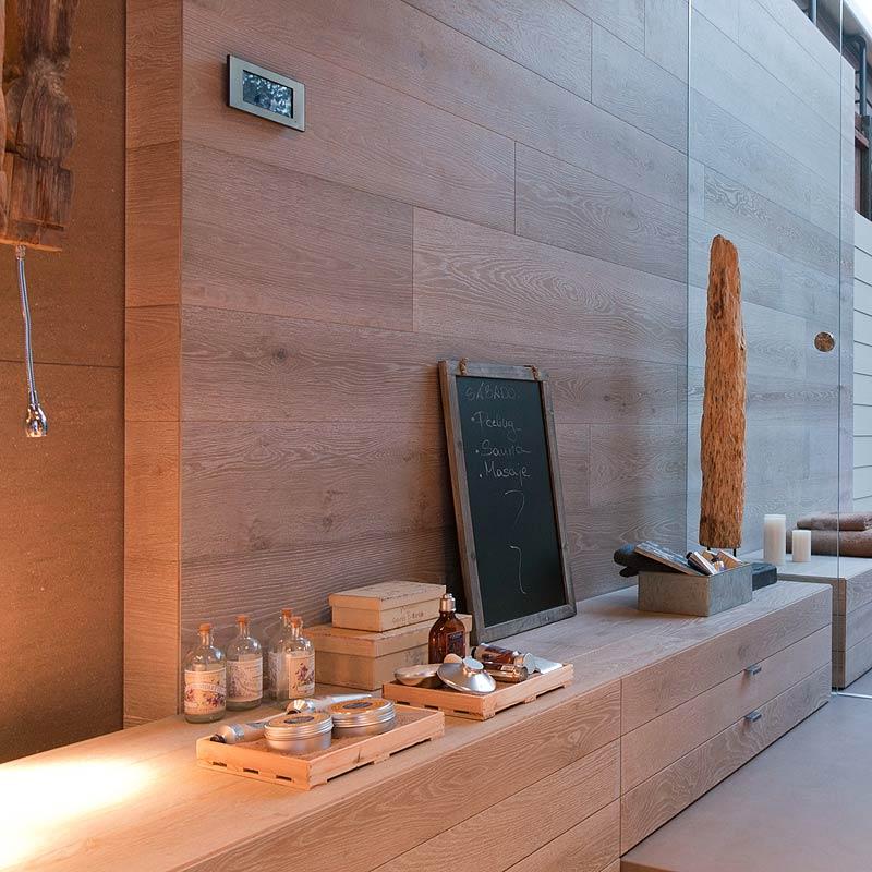 Interiores minimalistas los espacios m s minimalistas de for Casas minimalistas interiores
