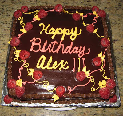 alex+birthday.jpg