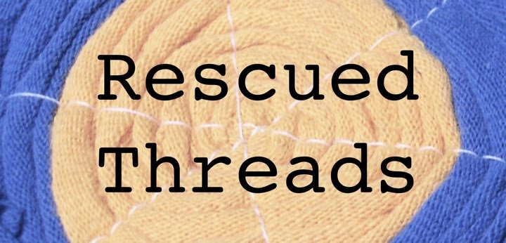 Rescued Threads