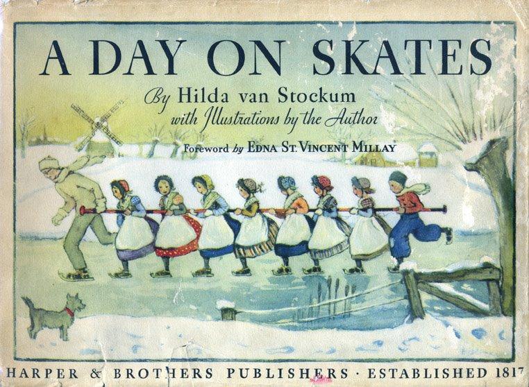 [Day+on+Skates]